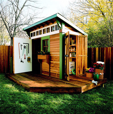 shed garden tiny house cabin.jpg