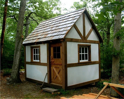 Timber-framed_cottage__tiny house small cabin fort shed office 1.jpg