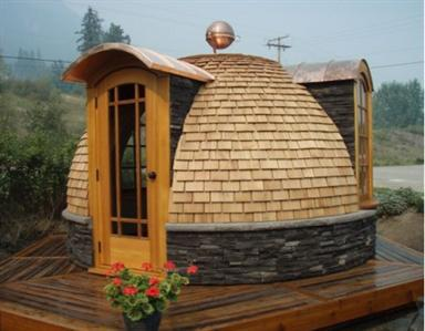 tiny-house-dome.jpg