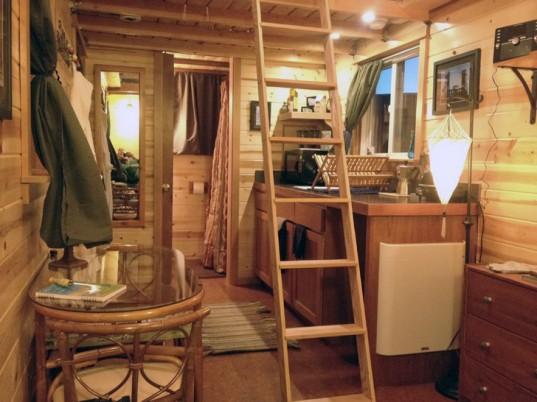 Tiny-House-Hotel3-537x402.jpg