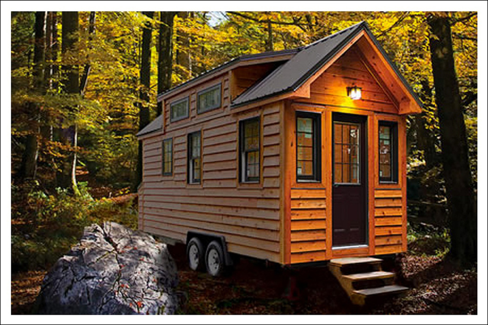 tiny-house-on-trailer.jpg