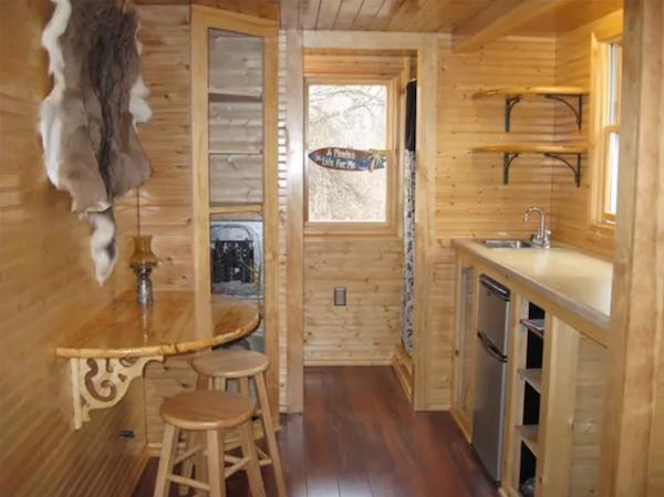 ericks-tiny-house-on-wheels-video-tour-of-construction-process.jpg