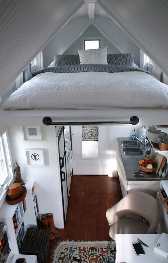 Tiny-House-Interior.jpg