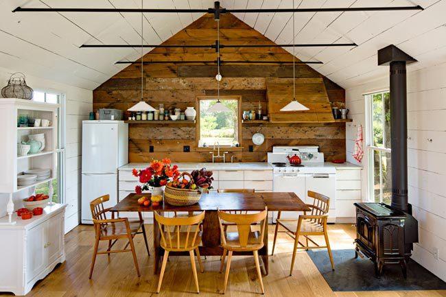 tiny-house-jessica-helgerson-1.jpg