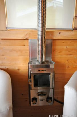 Heater_270x407.jpg