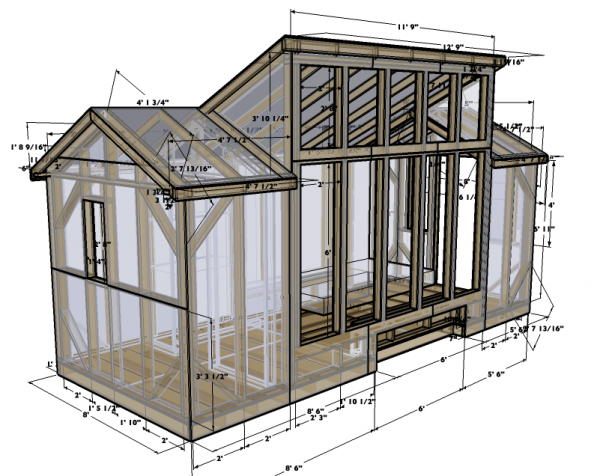 8x20-free-house-plans-600x476.png