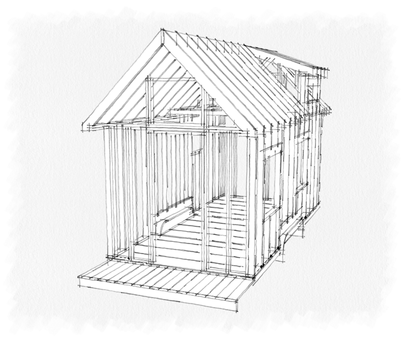 tiny-house-framing-plan.png