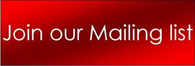 mailinglist2.jpg