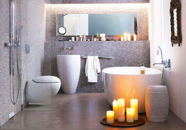 bath07.jpg