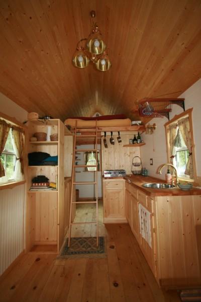 ella-tumbleweed-tiny-house-8-400x600.jpg