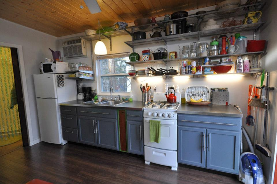 kanga-tiny-house-kitchen.jpg