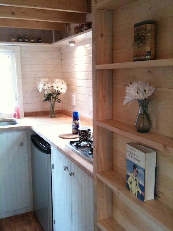 kitchen-and-shelving-inside-fencl-tiny-home.jpg