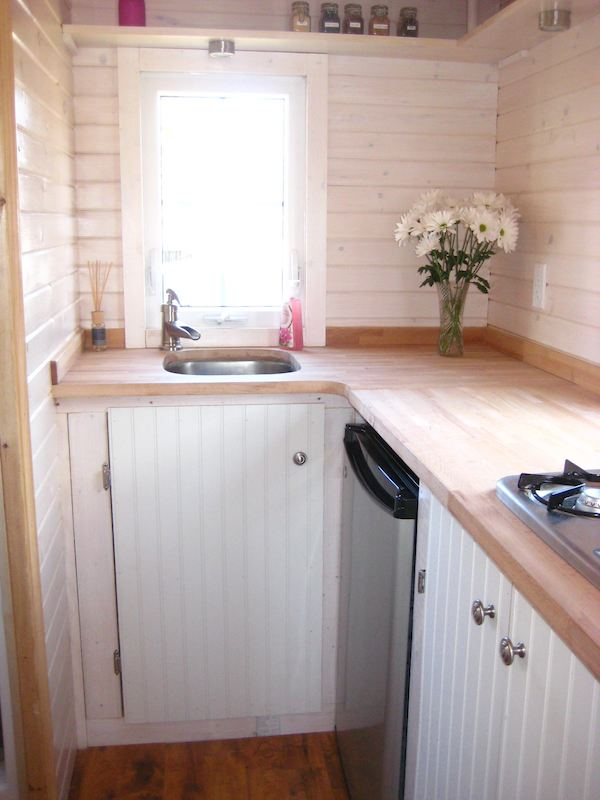 kitchen-close-up-inside-fencl-tiny-house.jpg