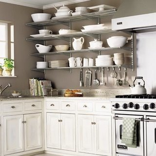 kitchen-open-shelving.jpg