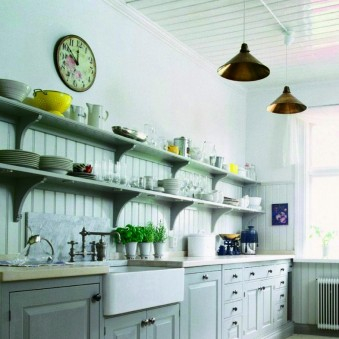 Open-Kitchen-Design-and-Open-Shelving-339x339.jpg