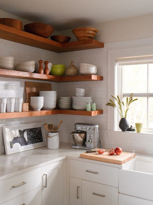open_shelving_small_kitchen.jpg
