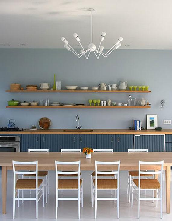 Open Modular Kitchen : Open-Shelves-Modular-Kitchen-Interior-Furniture1.jpg