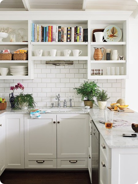 open-shelving-white-kitchen_thumb.jpg