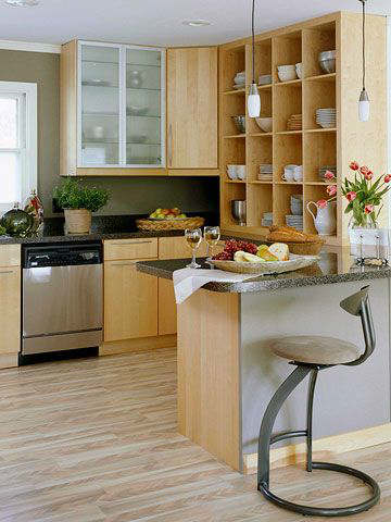 stylish-kitchen-with-open-shelving________________________________________________________.jpg