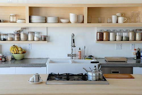 stylish-kitchen-with-open-shelving________________________________________________.jpg