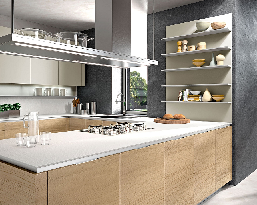 smart-modern-kitchen-with-oak-finishes.jpg
