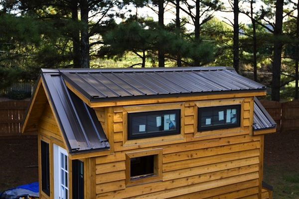 tinier-living-tiny-house-metal-roof-installation.jpg