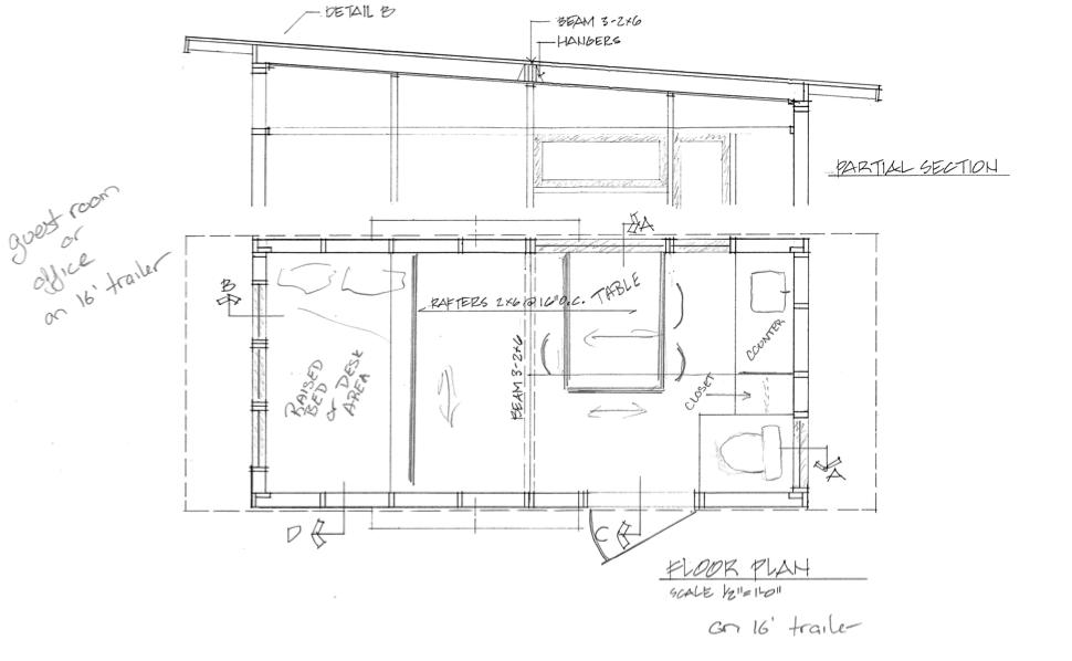 interiornewbuild.jpg