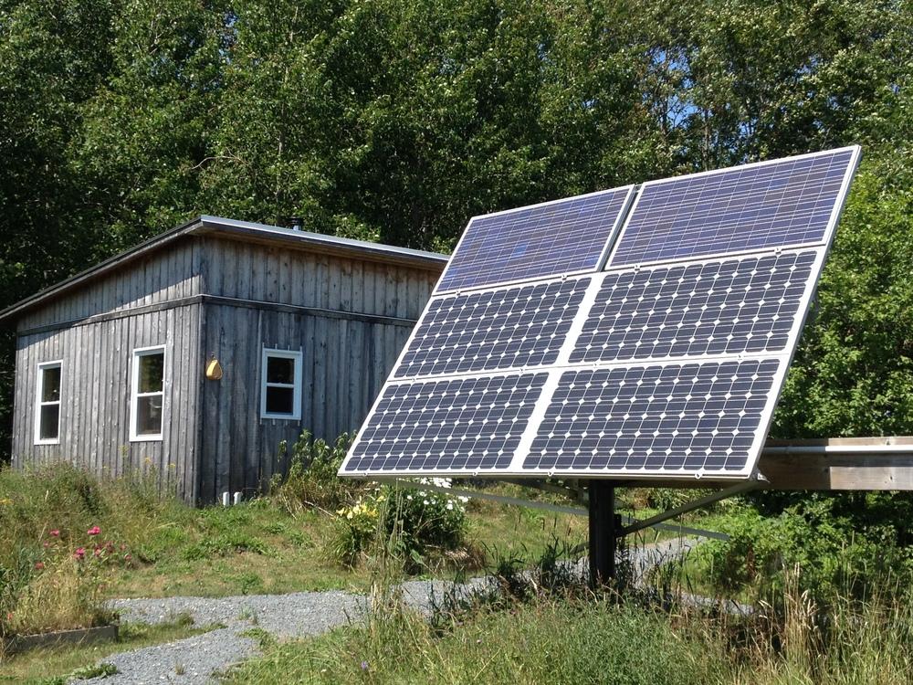 solarpanels.jpg