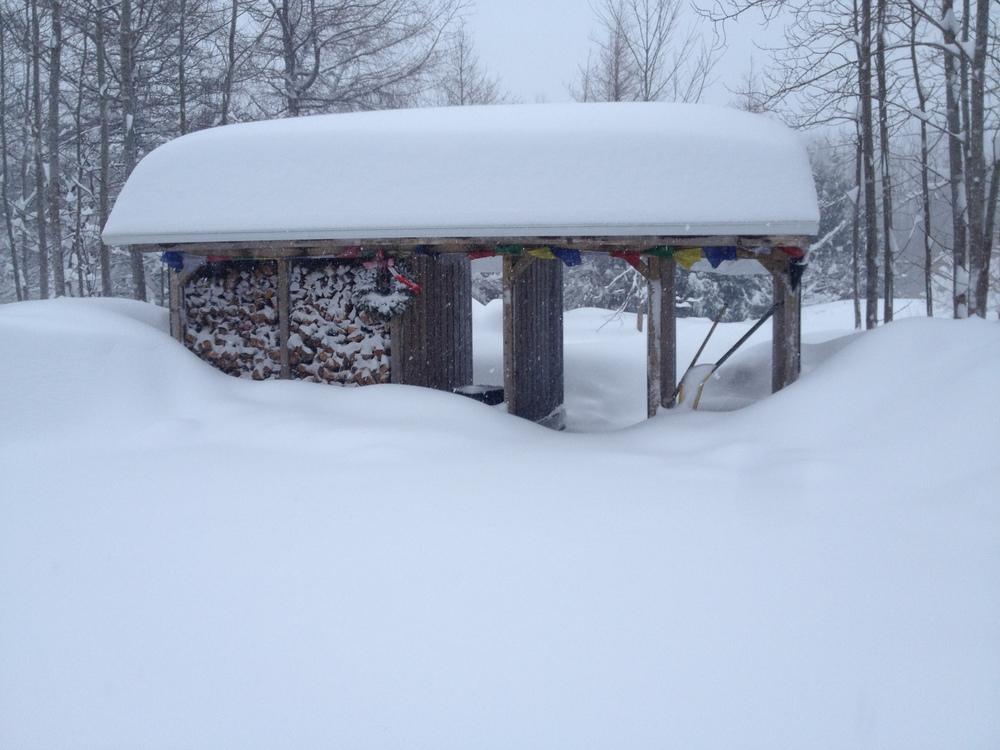 snowFMTS.jpg