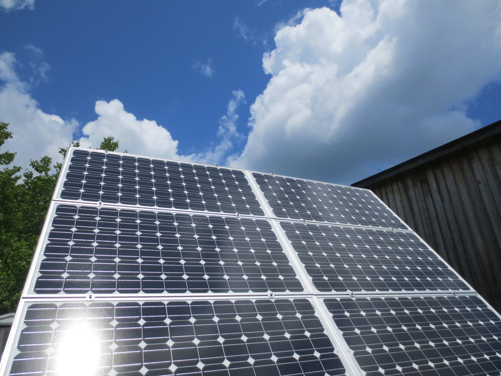 solarblog1.jpg