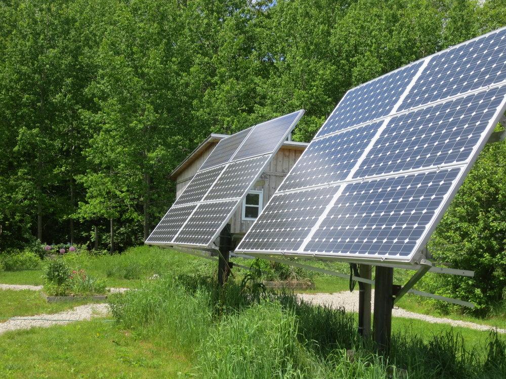 solarblog4.jpg