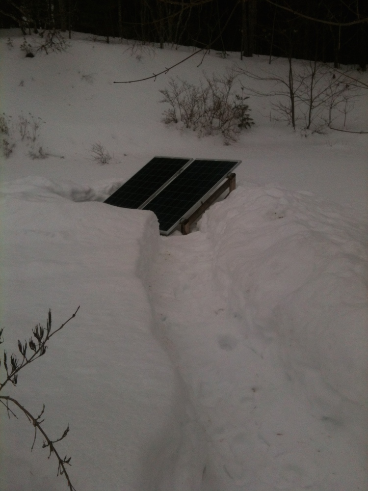 solarblog6.jpg