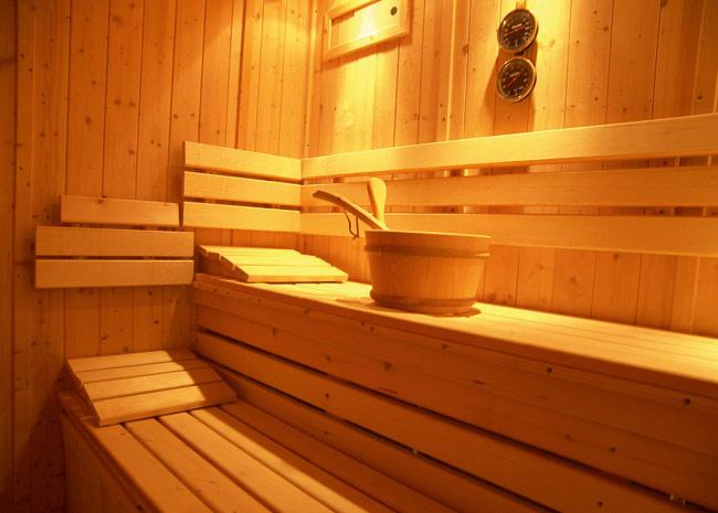 blog full moon tiny shelters. Black Bedroom Furniture Sets. Home Design Ideas