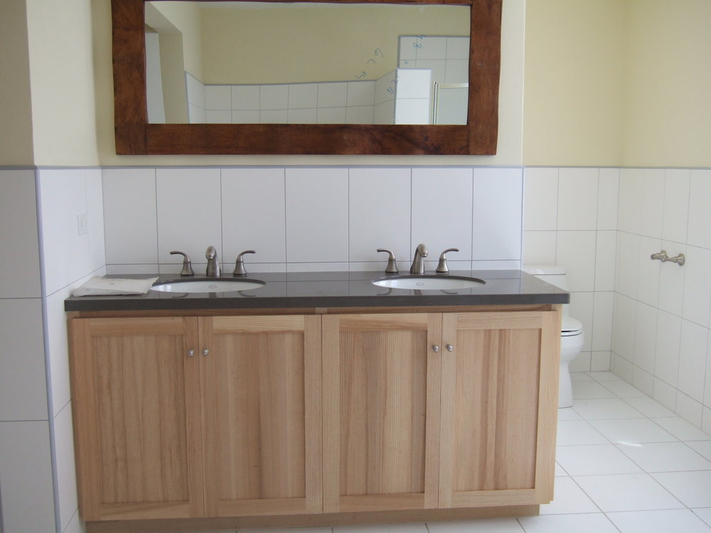 Mango Hill bathroom vanity - Ash copy.JPG