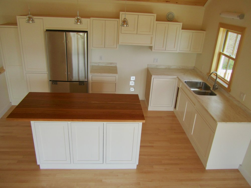 eisenhaure kitchen copy 2 2.jpg