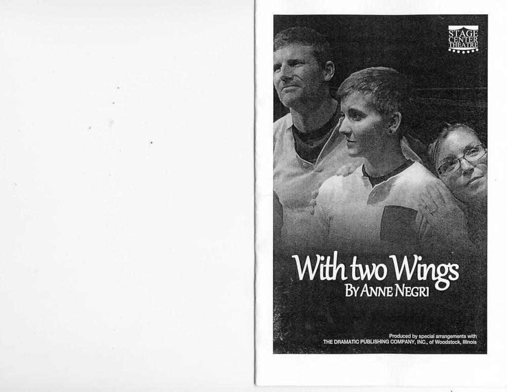 WTW-page-001.jpg