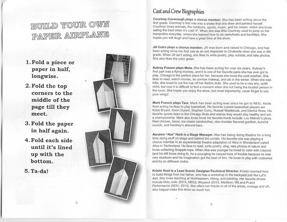 WTW-page-004.jpg
