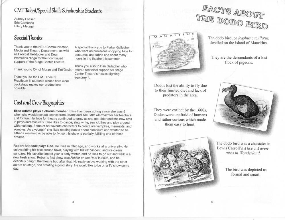 WTW-page-003.jpg