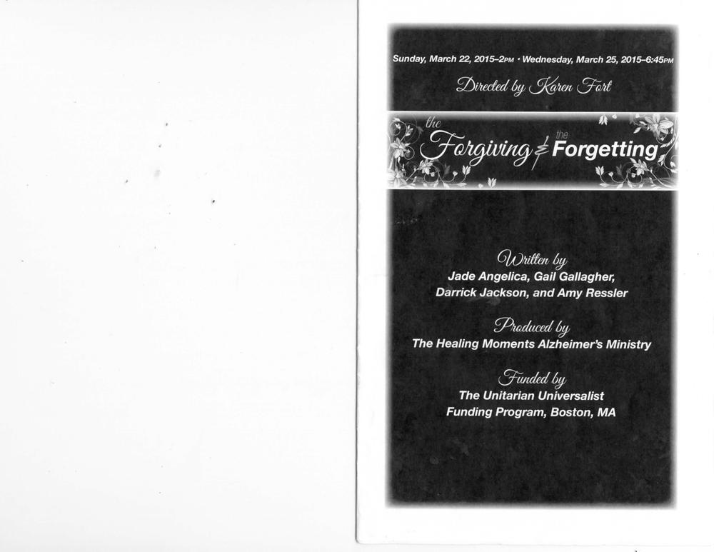 F&F-page-001.jpg
