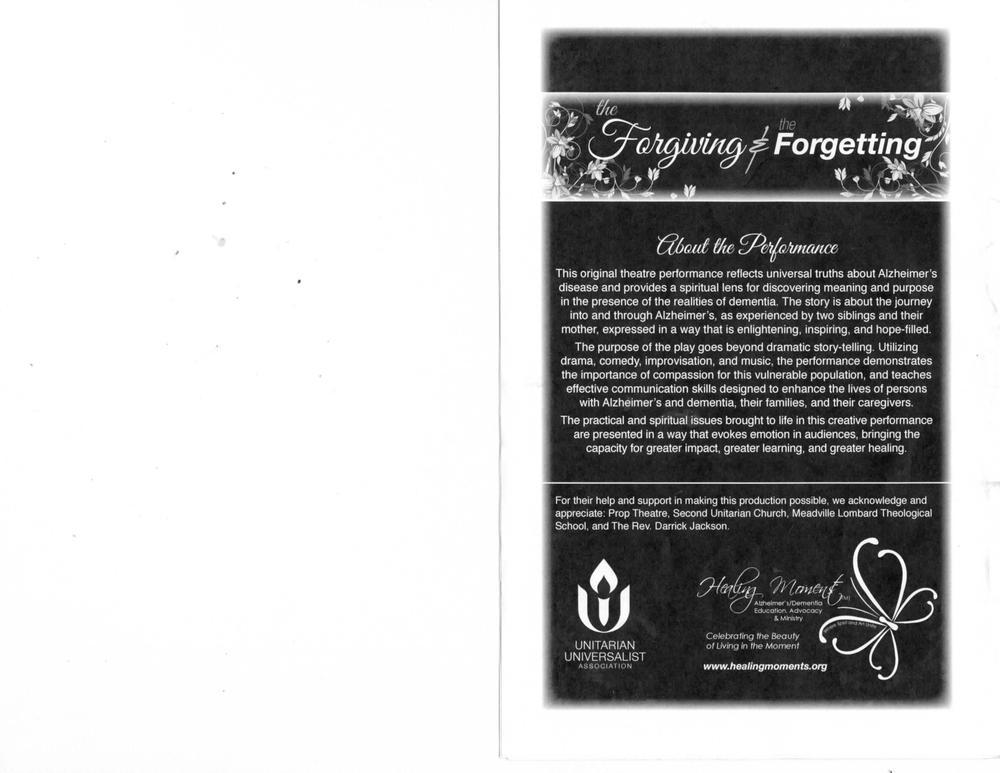 F&F-page-003.jpg