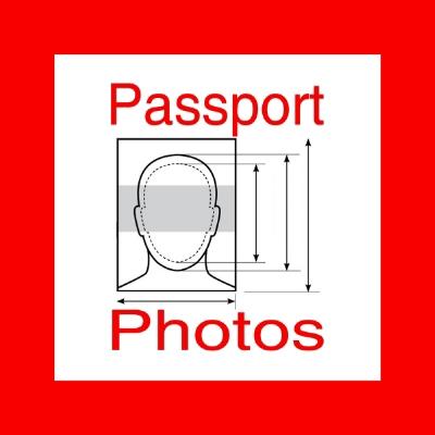 passport_photos_outline copy.jpg