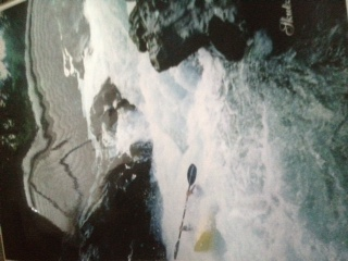 Rob Christensen 'Skutz Falls'.jpg