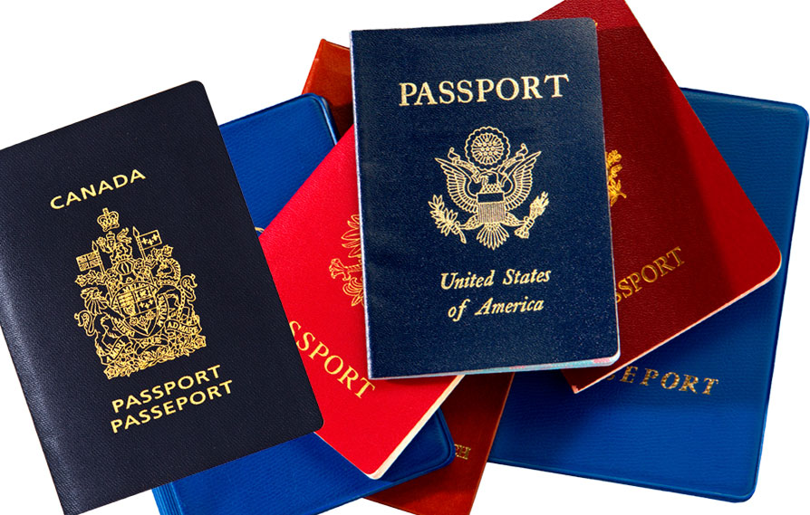 Passport - Visa and ID Photos at Bowlin Photo in Sidney BC.jpg