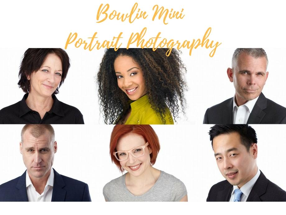 Bowlin Mini Portrait Photography.jpg