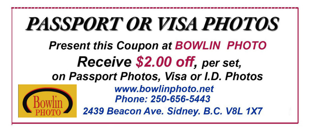 Special Offer at Bowlin Photo.jpg