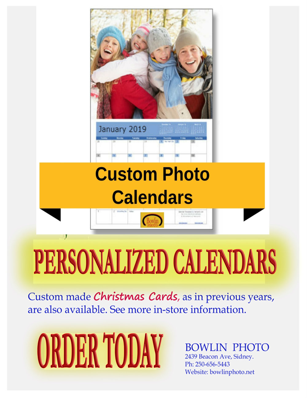 Personalized Calendars - Bowlin Photo.jpg