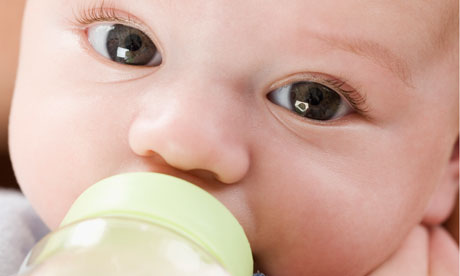 Close-up-of-baby-drinking-006.jpg