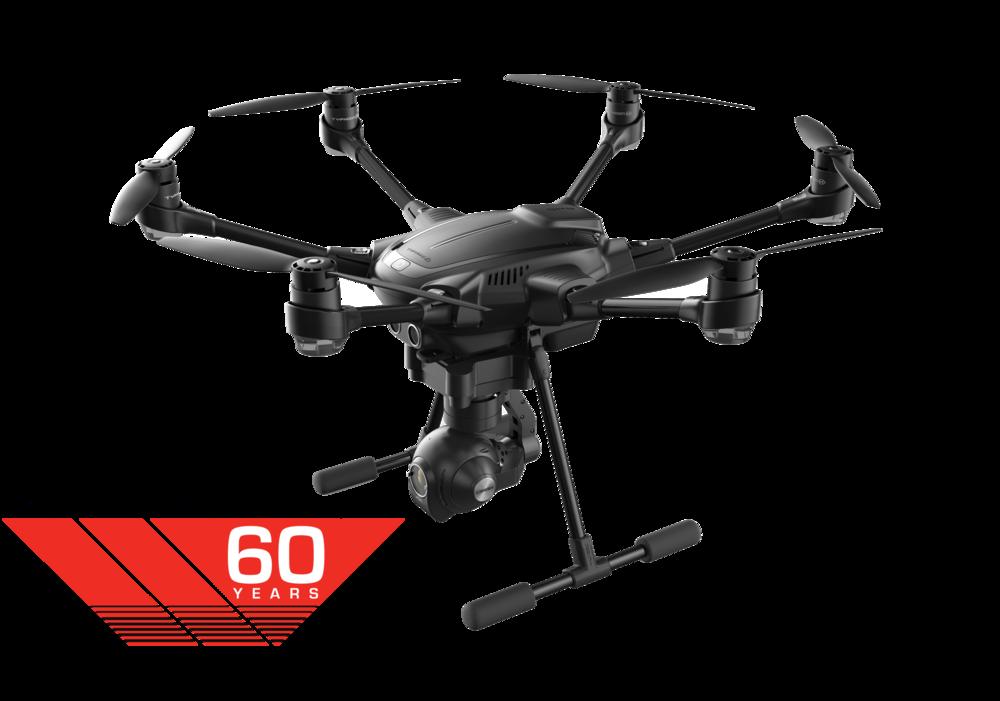 Woodruff_Drone.png