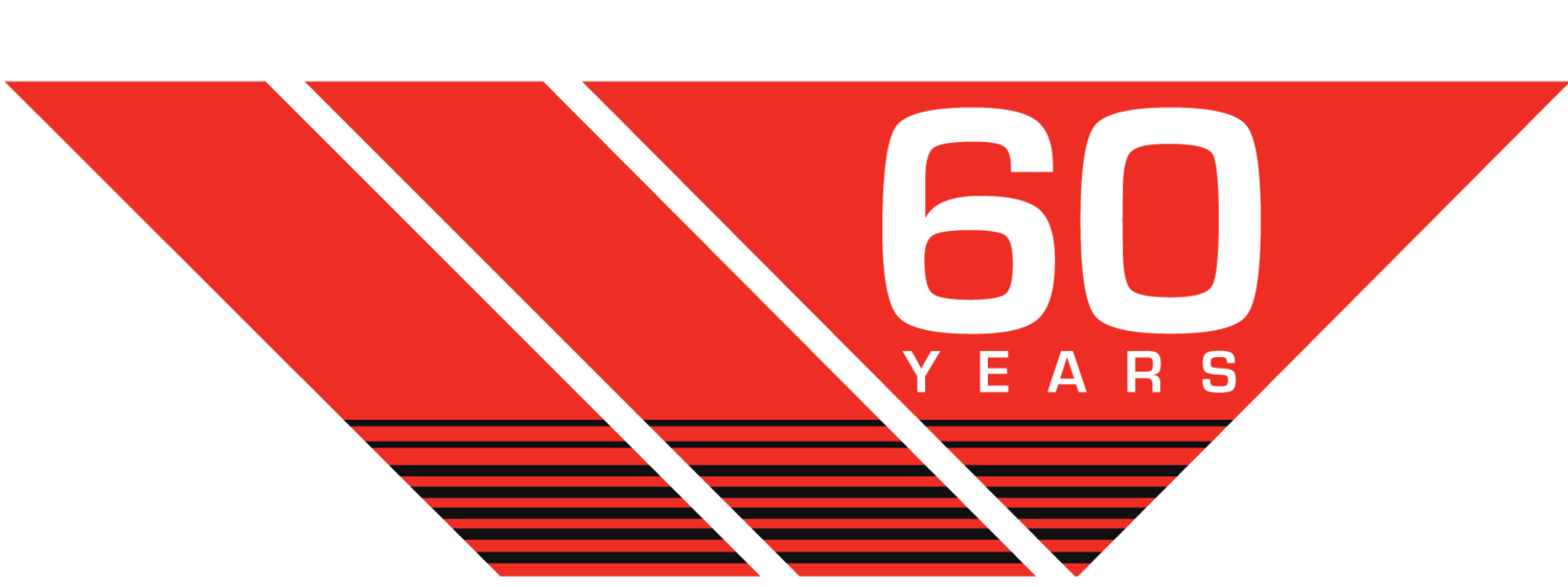Woodruff Construction | Iowa Commercial Construction Company