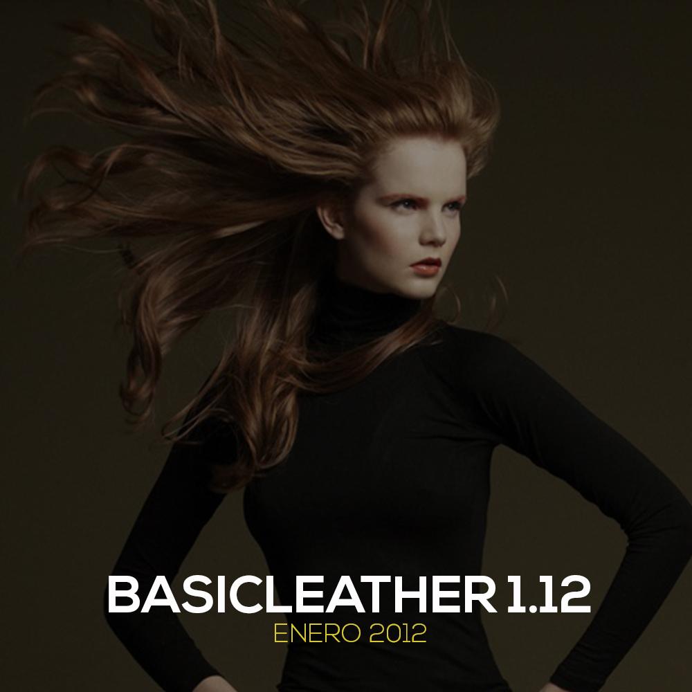 BASICLEATHER1.12 PETITA.jpg